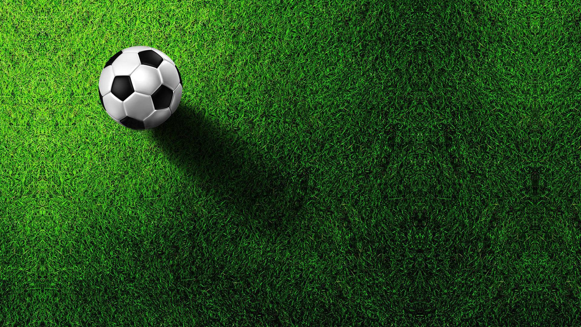 Заставки на робочий стол спорт спорт ставки на 21.01.2012
